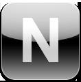 NimBLACK